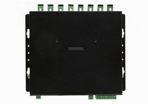 FiberPatrol FP400