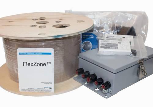 FlexZone