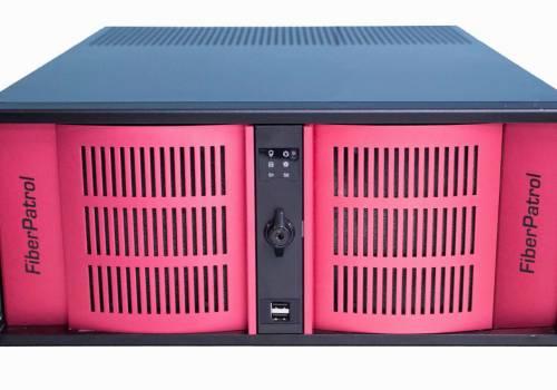 FiberPatrol FP1150